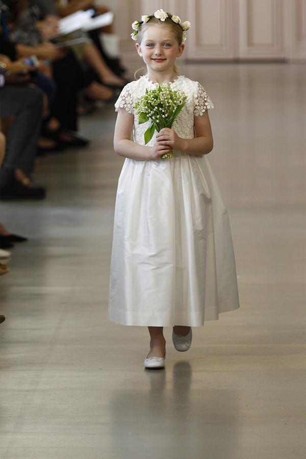 NY-bridal-week-spring-2016-Oscar-de-la-Renta-12