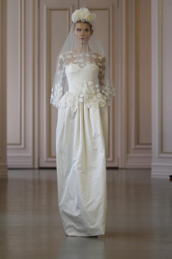 NY-bridal-week-spring-2016-Oscar-de-la-Renta-13