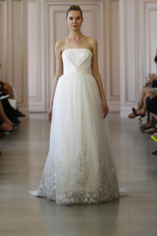 NY-bridal-week-spring-2016-Oscar-de-la-Renta-16