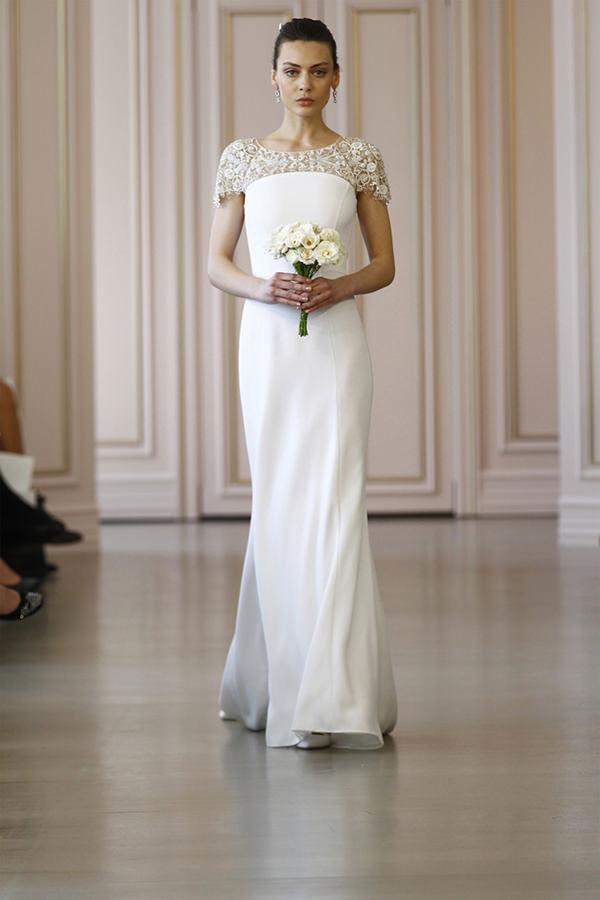 NY-bridal-week-spring-2016-Oscar-de-la-Renta-17