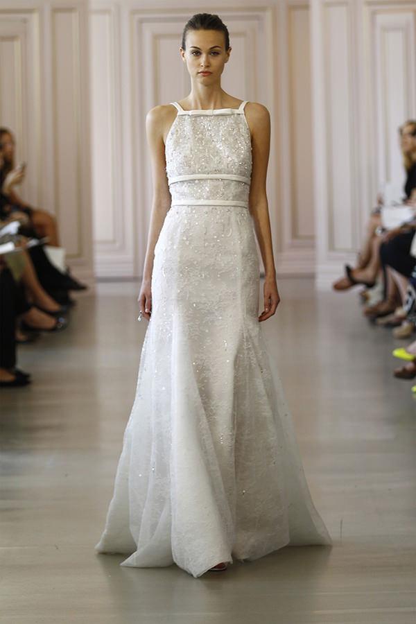 NY-bridal-week-spring-2016-Oscar-de-la-Renta-18