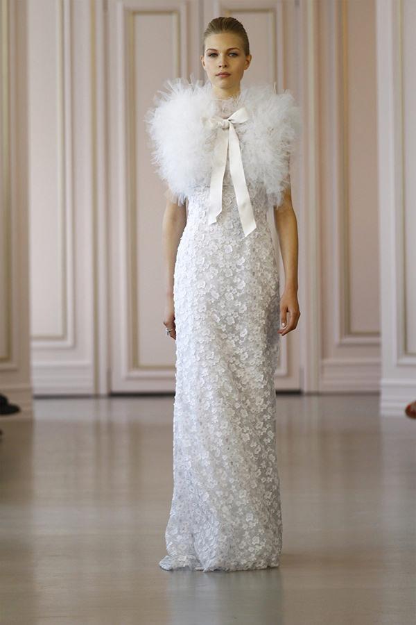 NY-bridal-week-spring-2016-Oscar-de-la-Renta-19