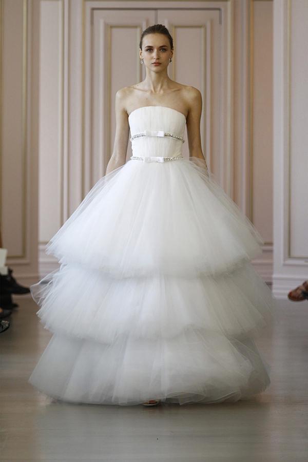 NY-bridal-week-spring-2016-Oscar-de-la-Renta-20