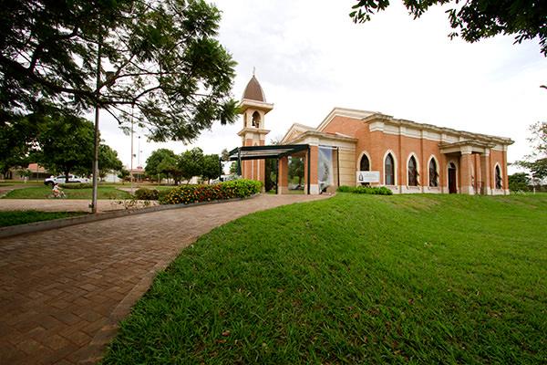 capela-casamento-juliana-junqueira-orlandia