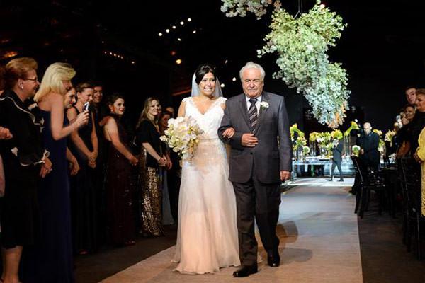 casamento-curitiba-invite-vestido-emannuelle-junqueira-1