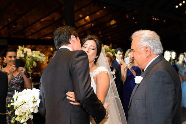 casamento-curitiba-invite-vestido-emannuelle-junqueira-2
