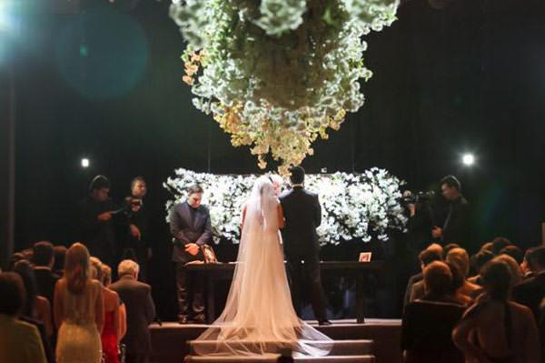 casamento-curitiba-invite-vestido-emannuelle-junqueira-4