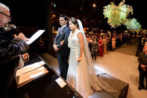 casamento-curitiba-invite-vestido-emannuelle-junqueira-5