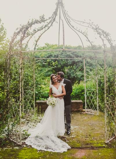 casamento-fazenda-vila-rica-decoracao-lais-aguiar-vestido-noiva-whitehall-11A