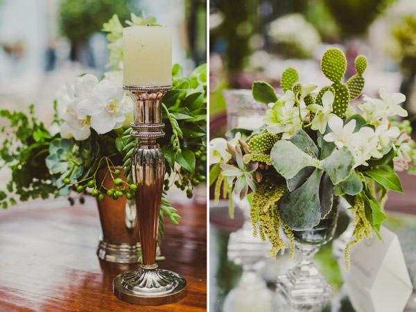 casamento-fazenda-vila-rica-decoracao-lais-aguiar-vestido-noiva-whitehall-14