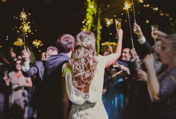 casamento-fazenda-vila-rica-decoracao-lais-aguiar-vestido-noiva-whitehall-30