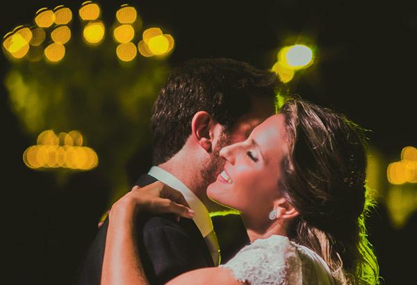 casamento-fazenda-vila-rica-decoracao-lais-aguiar-vestido-noiva-whitehall-32