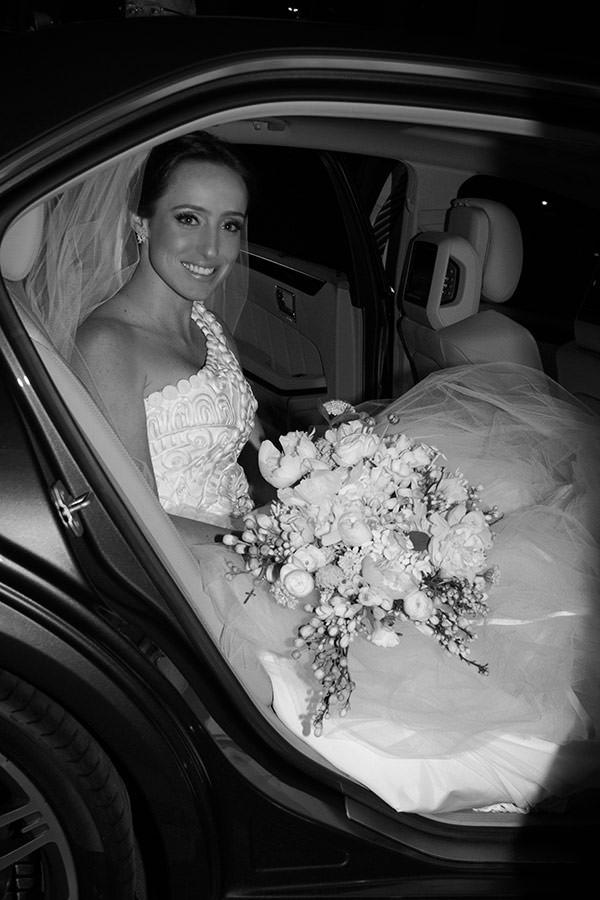 casamento-flavia-boltros-fotos-cissa-sannomiya-fasano-1
