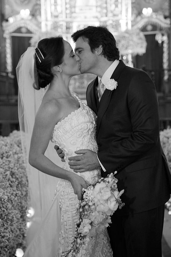 casamento-flavia-boltros-fotos-cissa-sannomiya-fasano-10