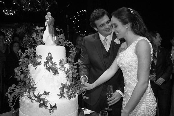 casamento-flavia-boltros-fotos-cissa-sannomiya-fasano-17