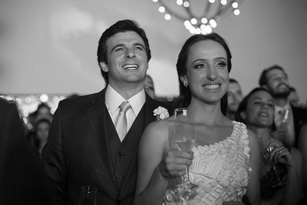 casamento-flavia-boltros-fotos-cissa-sannomiya-fasano-18