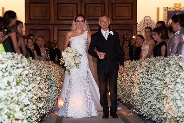 casamento-flavia-boltros-fotos-cissa-sannomiya-fasano-2