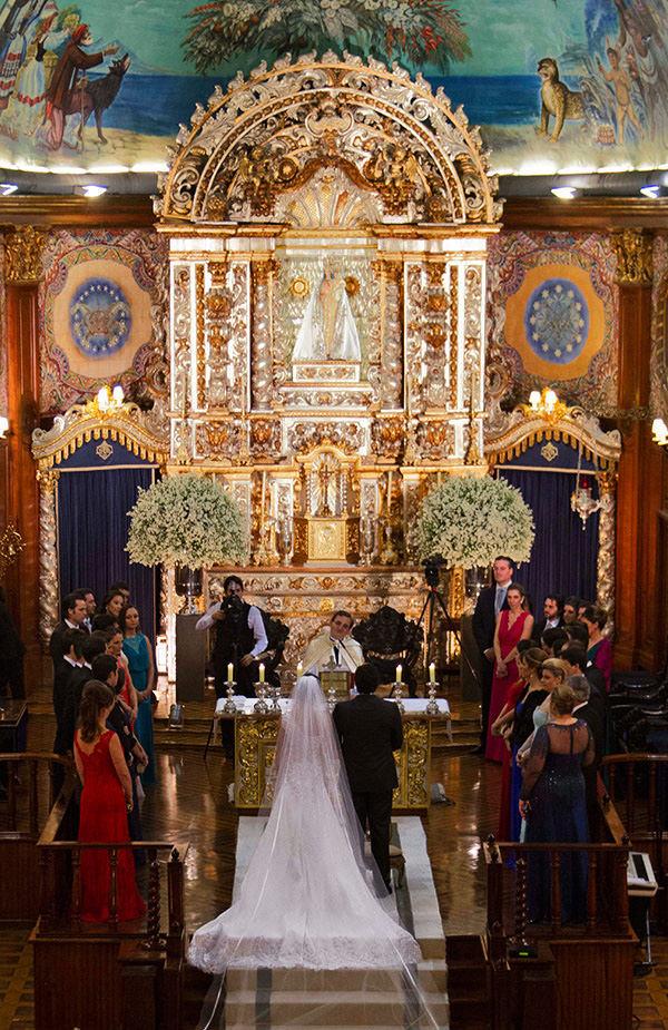 casamento-flavia-boltros-fotos-cissa-sannomiya-fasano-3