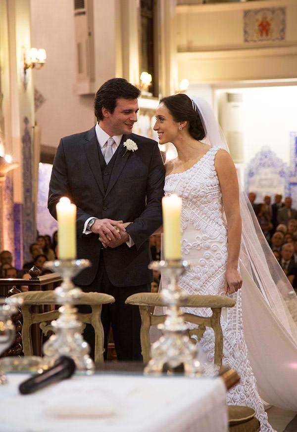 casamento-flavia-boltros-fotos-cissa-sannomiya-fasano-4