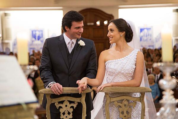 casamento-flavia-boltros-fotos-cissa-sannomiya-fasano-6
