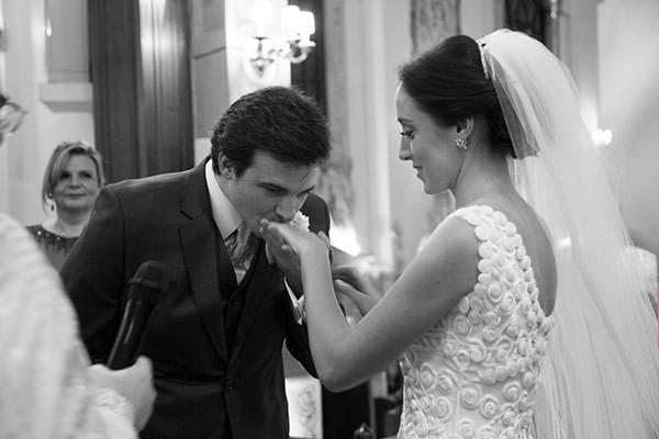 casamento-flavia-boltros-fotos-cissa-sannomiya-fasano-7