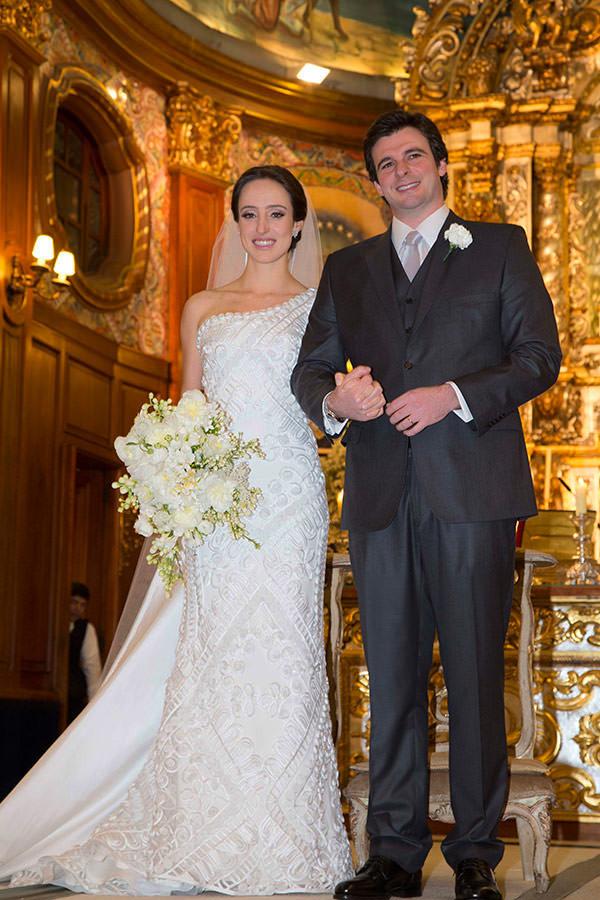 casamento-flavia-boltros-fotos-cissa-sannomiya-fasano-8