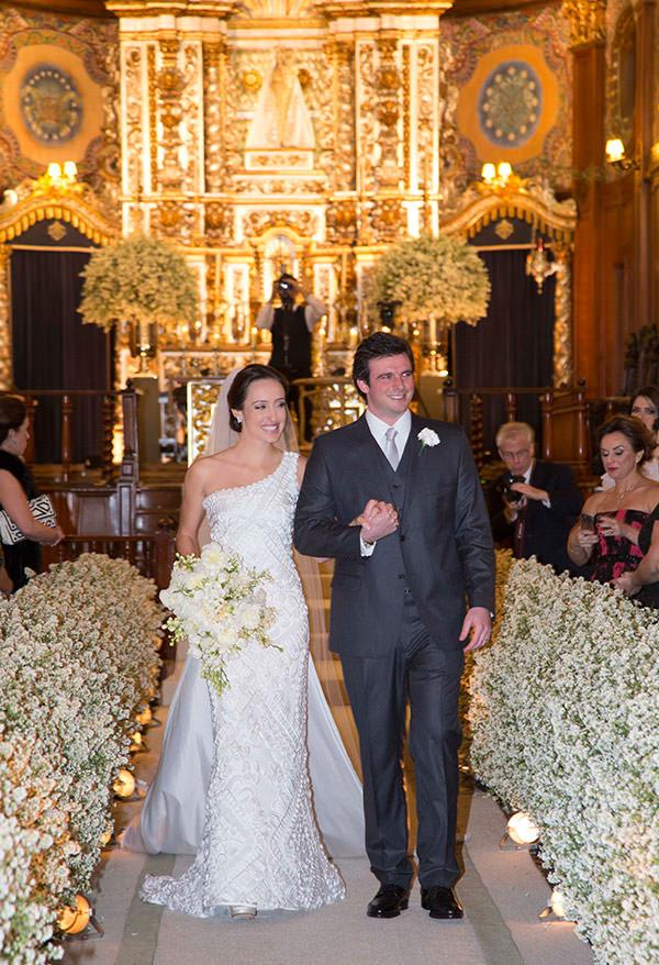casamento-flavia-boltros-fotos-cissa-sannomiya-fasano-9