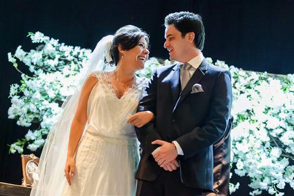 casamento-invite-vestido-emannuelle-junqueira-6