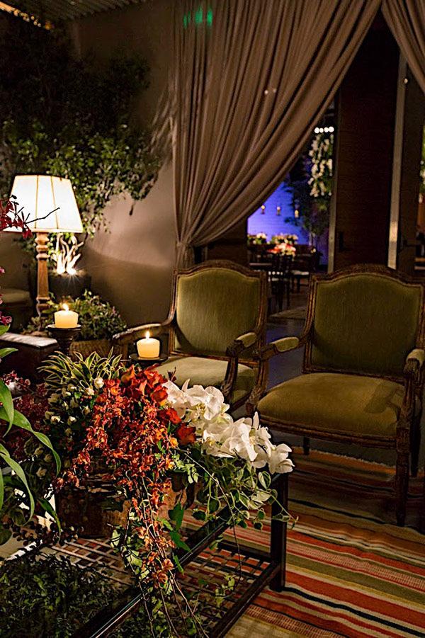 casamento-lais-aguiar-decoracao-hotel-unique-06