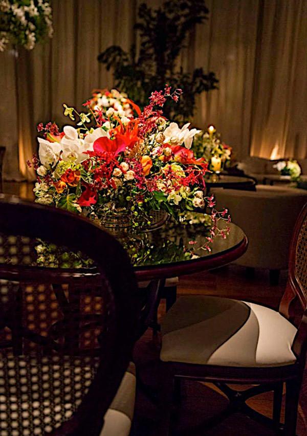 casamento-lais-aguiar-decoracao-hotel-unique-08