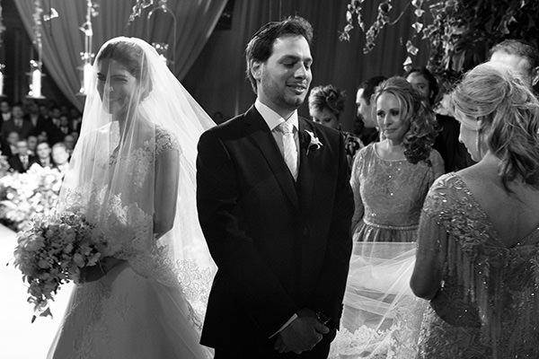 casamento-lais-aguiar-vestido-de-noiva-wanda-borges-hotel-unique-04