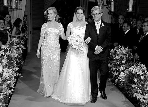 casamento-lais-aguiar-vestido-de-noiva-wanda-borges-hotel-unique-05