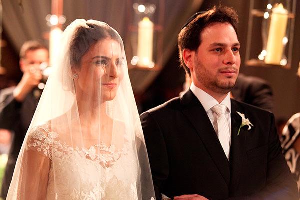 casamento-lais-aguiar-vestido-de-noiva-wanda-borges-hotel-unique-06
