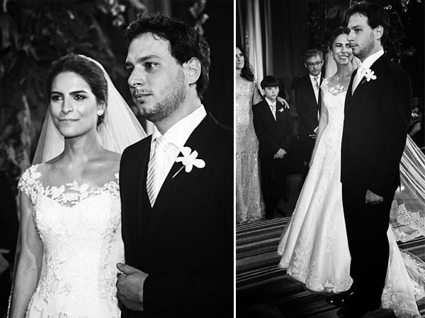 casamento-lais-aguiar-vestido-de-noiva-wanda-borges-hotel-unique-07