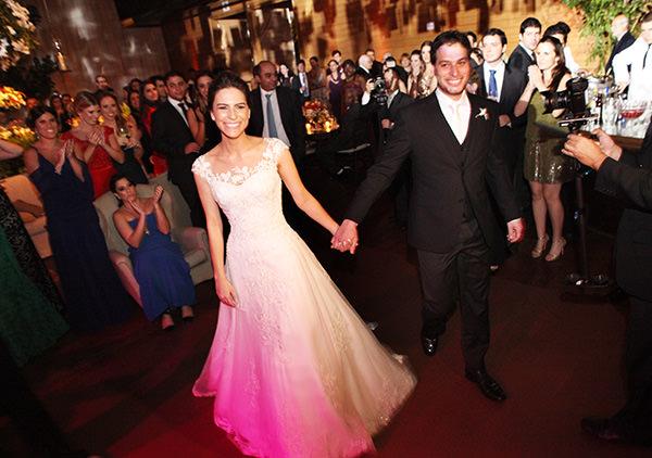 casamento-lais-aguiar-vestido-de-noiva-wanda-borges-hotel-unique-20