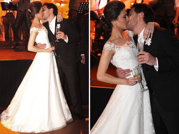 casamento-lais-aguiar-vestido-de-noiva-wanda-borges-hotel-unique-21