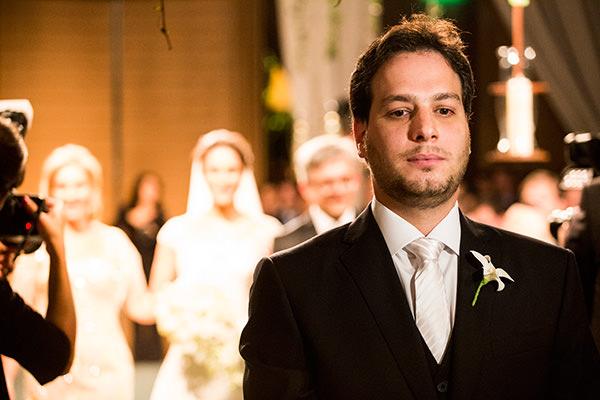 casamento-lais-aguiar-vestido-de-noiva-wanda-borges-hotel-unique-23