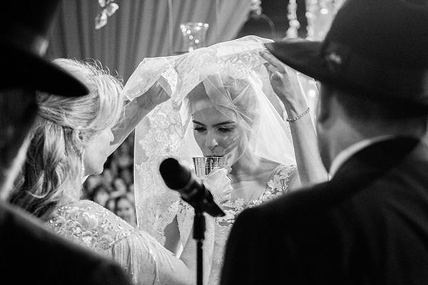 casamento-lais-aguiar-vestido-de-noiva-wanda-borges-hotel-unique-24