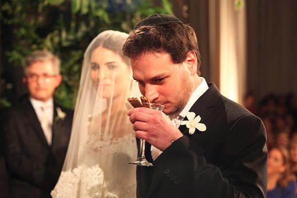 casamento-lais-aguiar-vestido-de-noiva-wanda-borges-hotel-unique-25