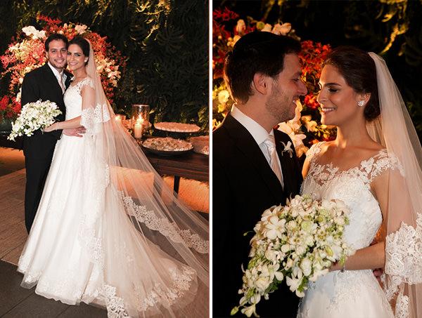 casamento-lais-aguiar-vestido-de-noiva-wanda-borges-hotel-unique-26
