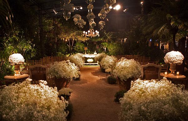 casamento-personalisee-bar-des-arts-fotos-mariana-pimentel-1