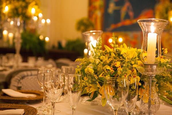 casamento-personalisee-bar-des-arts-fotos-mariana-pimentel-11