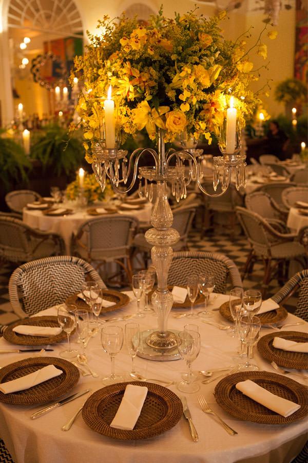 casamento-personalisee-bar-des-arts-fotos-mariana-pimentel-12