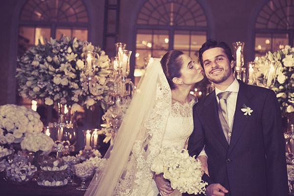 casamento-personalisee-bar-des-arts-fotos-mariana-pimentel-13
