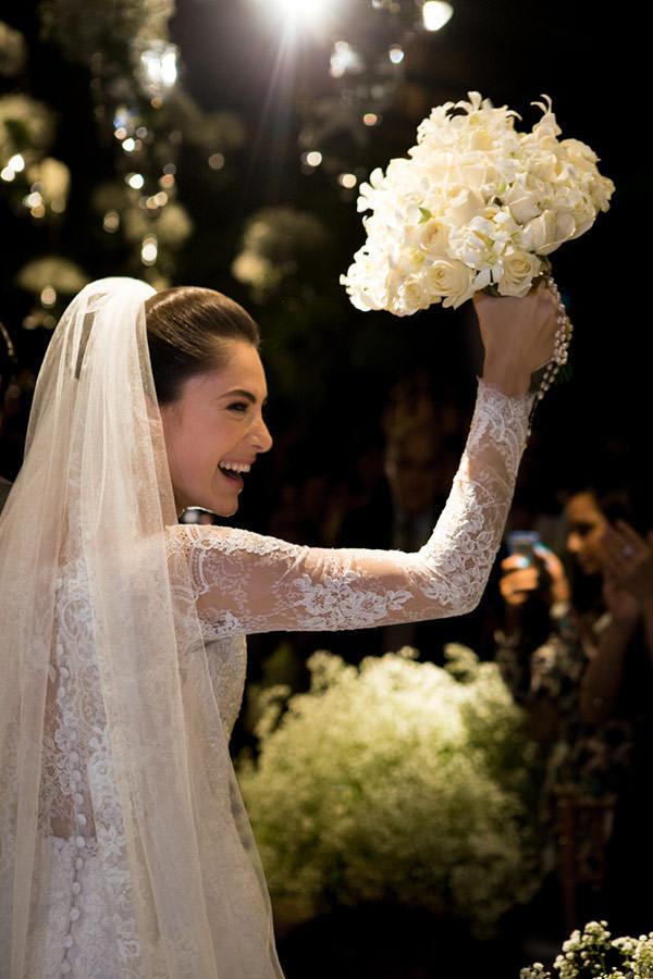 casamento-personalisee-bar-des-arts-fotos-mariana-pimentel-14