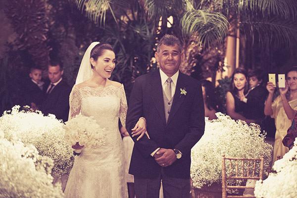casamento-personalisee-bar-des-arts-fotos-mariana-pimentel-2