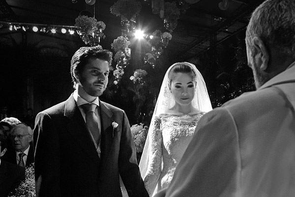casamento-personalisee-bar-des-arts-fotos-mariana-pimentel-3