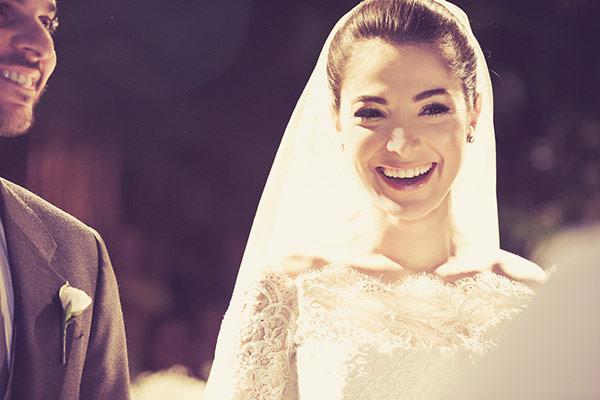 casamento-personalisee-bar-des-arts-fotos-mariana-pimentel-4