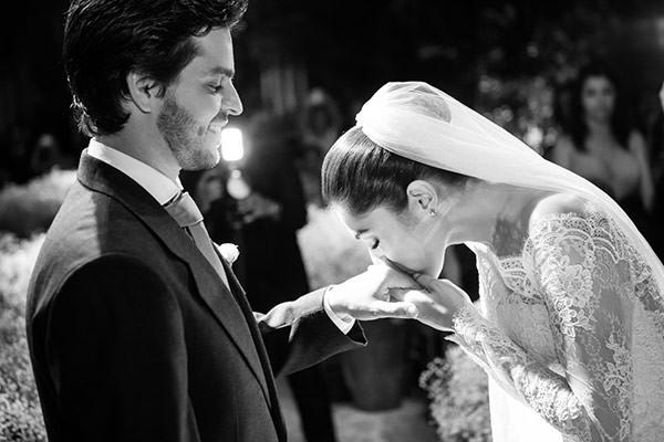 casamento-personalisee-bar-des-arts-fotos-mariana-pimentel-6