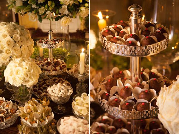 casamento-personalisee-bar-des-arts-fotos-mariana-pimentel-9